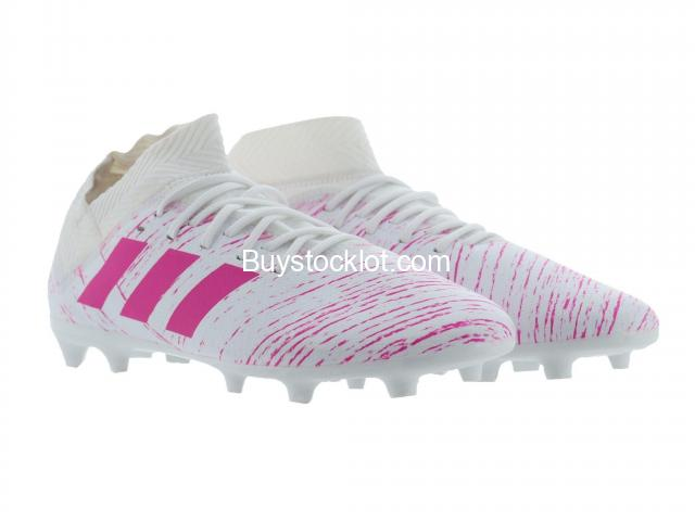 Adidas new soccer shoes/sneakers - 6/6
